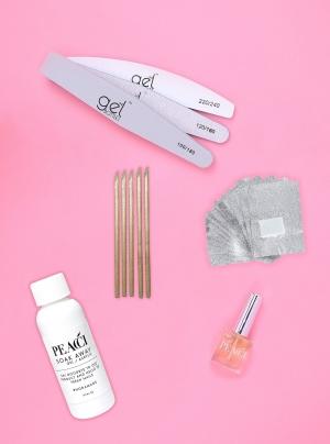 Basic Removal Kit